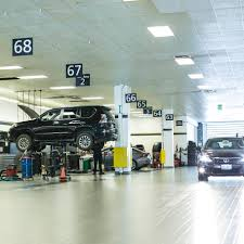 lexus es maintenance cost lexus of bellevue service and maintenance for new and pre owned