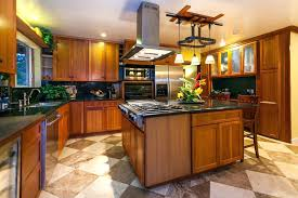 Tropical Kitchen Design Tropical Kitchen Cabinets Tropical Style Kitchen Design Pathartl