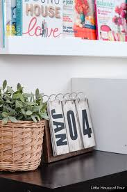 10 Must Home Essentials The by 10 Must Buy Decor Essentials From Ikea House Of Four