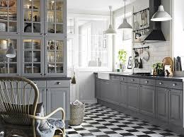 vaisselier cuisine le retour du vaisselier à l ancienne le journal de la maison