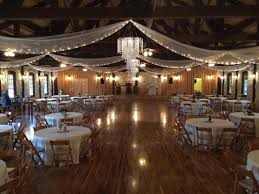 wedding venues in springs tx 435 best v e n u e s t y l e s images on wedding