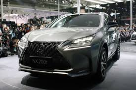 lexus cpo is 2015 lexus nx200t beijing 2014 photo gallery autoblog