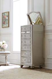 75 best style by havertys furniture images on pinterest