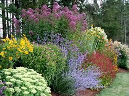 flower garden design ideas beautiful garden patio designs perennial garden ideas perennial