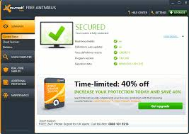 avast antivirus free download 2012 full version with patch blog archives singlesloading
