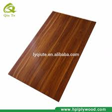 Robina Laminate Flooring China Stone Laminate China Stone Laminate Manufacturers And