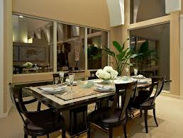 modern contemporary dining table center granite kitchen tables table centerpiece ideas standard