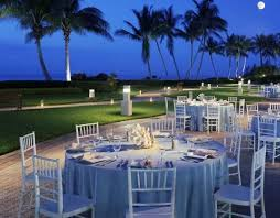 fort lauderdale wedding venues florida destination wedding venues ft lauderdale wedding venues on
