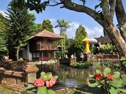 resort village puri lumbung munduk indonesia booking com