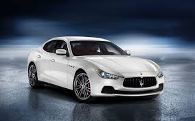 maserati road maserati ghibli car on the road wallpapers and images wallpapers