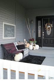 nola style front porch decor french country home decor party