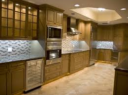 kitchen cabinets louisville ky kitchen cabinets louisville lauraleewalker com