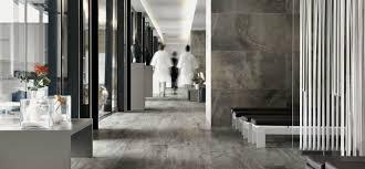 wohnideen wnde flur emejing wohnideen wnde flur gallery home design ideas milbank us