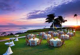 unique wedding venues island best wedding venues with beautiful views islands