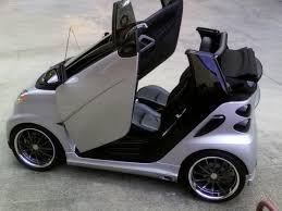 lamborghini smart car 14 best smart car mods images on car mods smart car