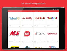 give me target black friday ad 2017 retale weekly ads coupons u0026 local deals android apps on