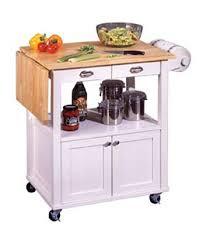 Island Kitchen Cart Best 25 Kitchen Carts Ideas On Pinterest Kitchen Island Do It