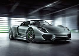 new porsche electric will porsche s new electric compete with tesla