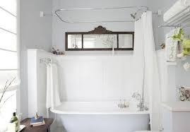 shower beautiful bath with shower bathroom amusing bath tile