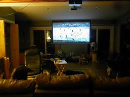 game room wall decor ideas gallery of perfect media room