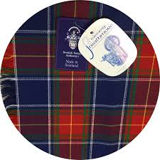 chinese scottish tartan pure wool ladies scarf simpsons online
