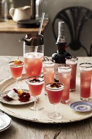 french martini maison lejay lagoute créateur de la crème de cassis en 1841