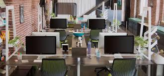 office 28 creative office space design 377387643756183543