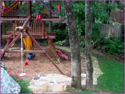 Backyard Ideas For Kids On A Budget Outdoor Backyard Ideas On A Budget Home Design Ideas