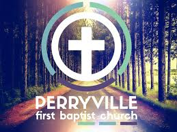 3 reasons to thank god psalm 100 perryville baptist church