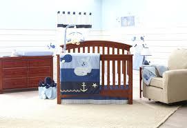 victorian crib bedding sets u2013 clothtap