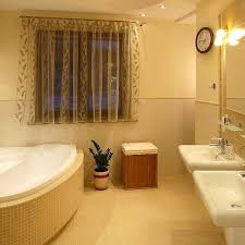 curtains bathroom window ideas bathroom window valances simple bathroom curtain ideas how to