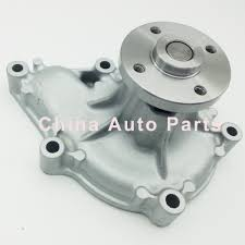 compare prices on tractor water pump online shopping buy low