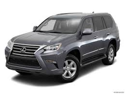 lexus suv 2016 price lexus 2017 2018 in uae dubai abu dhabi and sharjah new car
