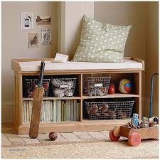 mudroom bench with shoe storage buildsomething benches prepare and