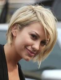 easy to maintain bob hairstyles 25 glamorous pixie hairstyles 2014 2015 short bobs haircuts