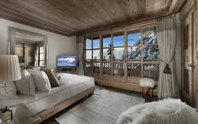 houzz home design jobs five dream destinations for christmas time u2026 classy and fabulous