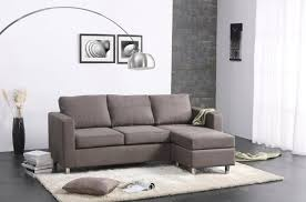 cool couch furniture fashion10 stylish and cool sectional couches for small spaces