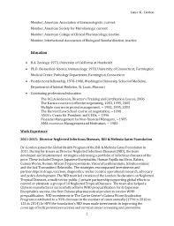 Upenn Career Services Resume Free Essays On Child Nutrition Martha Shehan Homework Printables