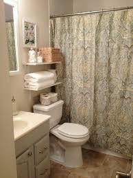 window ideas for bathrooms bathroom curtain ideas for windows waterproof bathroom window