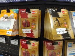 prepaid gift cards 200 visa gift cards at meijer frugalhack me
