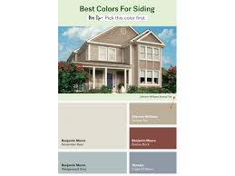 the most popular exterior paint colors norwalk ct patch