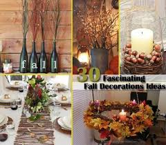 images of fall decorations halloween theme decorations great