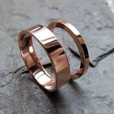 Contemporary Wedding Rings by Best 25 Modern Wedding Rings Ideas On Pinterest Modern