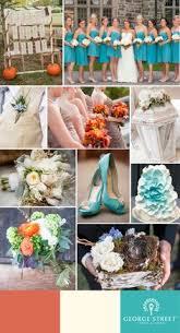 10 pantone wedding colors fall 2015 pantone color