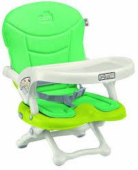 rialzi sedie per bambini migliore adattatore sedia per bambini opinioni e prezzi