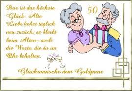 gl ckw nsche zum 50 hochzeitstag glückwünsche goldene hochzeit