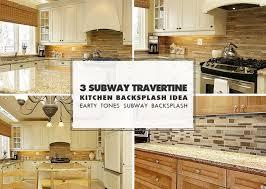 kitchen furniture ottawa kitchen backsplash tiles ottawa intended to promote home and its