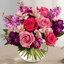 flower delivery denver denver florist flower delivery by albertine florals wine gifts