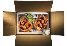 mail order food perishable foods mail order food safety