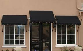 Awnings For Patio Affordable Awnings Company Canopies Patio Covers Drop Rolls
